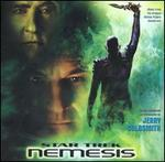 Star Trek: Nemesis [Music from the Original Motion Picture Soundtrack]