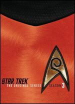 Star Trek: Season 03 -