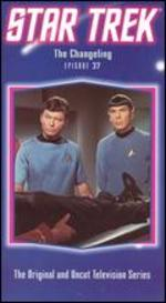 Star Trek: The Changeling