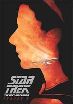 Star Trek: The Next Generation - Season 6 [7 Discs]