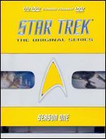 Star Trek: The Original Series - Season One