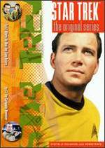 Star Trek: The Original Series, Vol. 1