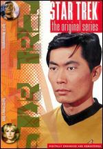 Star Trek: The Original Series, Vol. 16: Metamorphosis/Friday's Child
