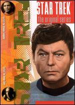 Star Trek: The Original Series, Vol. 27: Ulitimate Computer/Omega Glory
