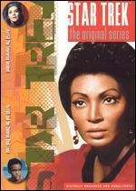 Star Trek: The Original Series, Vol. 30: The Enterprise Incident/And the Children Shall Lead