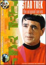 Star Trek: The Original Series, Vol. 6: Miri/The Conscience of the King