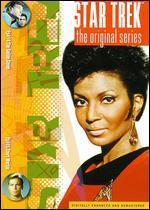 Star Trek: The Original Series, Vol. 7: Galileo Seven/Court Martial