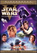 Star Wars: Episode V: Empire Strikes Back [1980 & 1997 Versions] [WS]
