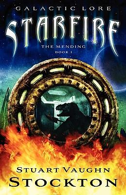Starfire - Stockton, Stuart V