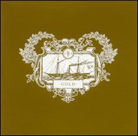 Starflyer 59 (Gold) [Deluxe Edition] - Starflyer 59
