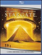 Stargate [Blu-ray]
