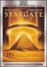 Stargate [WS] [Extended Cut]