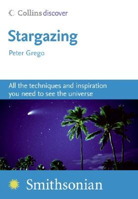 Stargazing - Grego, Peter