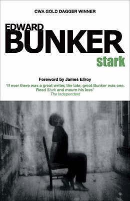 Stark - Bunker, Edward