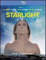 Starlight [Blu-ray]