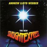 Starlight Express [1993 London Cast] [Hip-O]