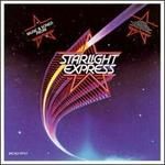 Starlight Express [Original Cast Recording]