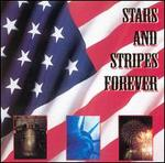Stars and Stripes Forever [Scotti Bros]