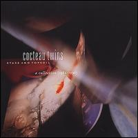 Stars and Topsoil: A Collection 1982-1990 - Cocteau Twins