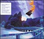 Stars Die: The Delerium Years '91-97  [2005 Reissue]