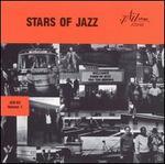 Stars of Jazz, Vol. 1