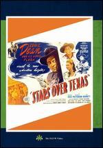 Stars Over Texas - Robert Emmett Tansey