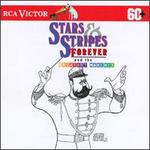 Stars & Stripes Forever and the Greatest Marches - Arthur Fiedler & the Boston Pops