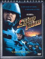 Starship Troopers [Special Edition] [2 Discs]