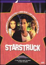 Starstruck - John Enbom