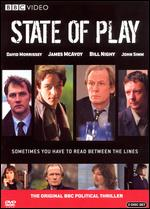 State of Play - David Yates