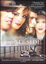 Stateside - Reverge Anselmo