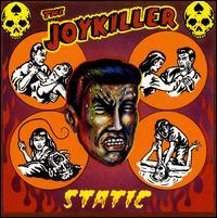 Static - The Joykiller