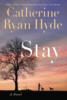 Stay - Hyde, Catherine Ryan