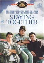 Staying Together - Lee Grant
