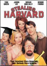 Stealing Harvard - Bruce McCulloch