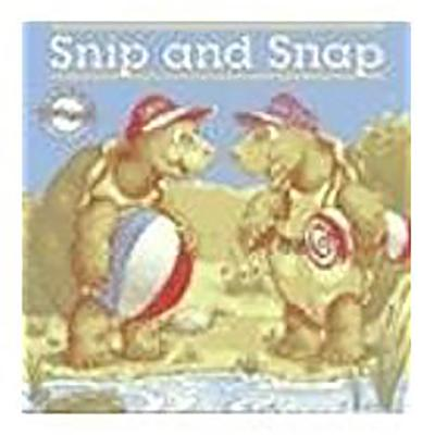 Steck-Vaughn Phonic Readers: Complete Set Set 3 - Various, and Steck-Vaughn Company (Prepared for publication by)