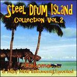 Steel Drum Island Collection, Vol. 2