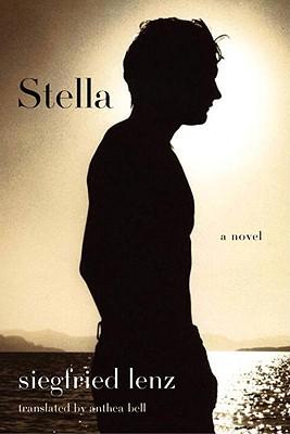 Stella - Lenz, Siegfried