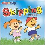Step by Step: Skipping Songs
