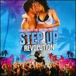 Step Up Revolution - Original Soundtrack