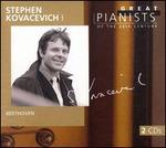 Stephen Kovacevich 1