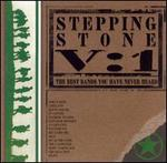 Stepping Stone, Vol. 1