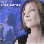Stepping Stones: Best of Wendy Matthews