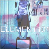 Stereo Girl - Element 101