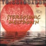 Stereosonic Meltdown