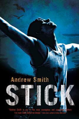 Stick - Smith, Andrew