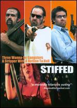 Stiffed - Billy Garberina