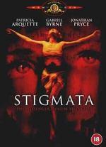 Stigmata - Rupert Wainwright