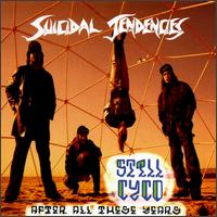 Still Cyco After All These Years - Suicidal Tendencies