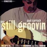 Still Groovin [Remastered]
